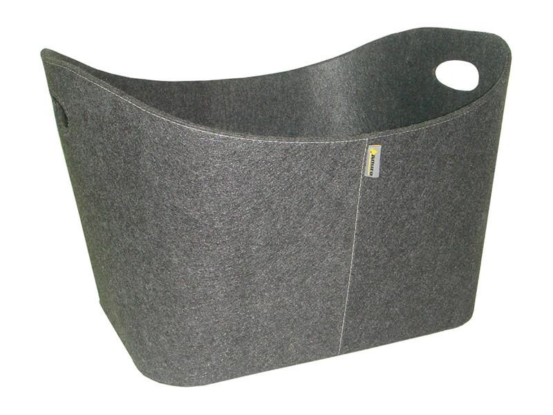 grill f r garten bauen kleinster mobiler gasgrill. Black Bedroom Furniture Sets. Home Design Ideas
