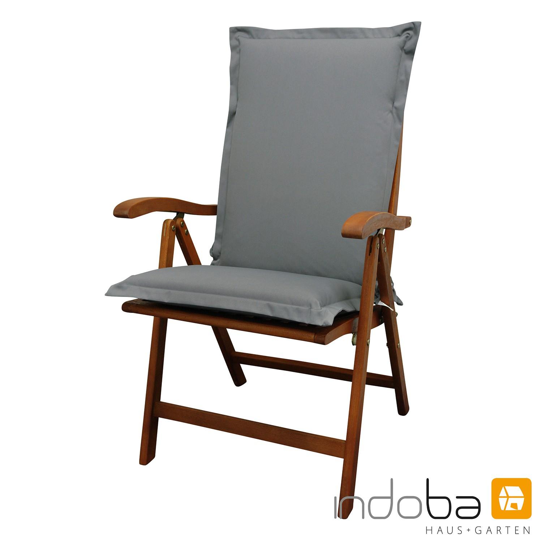 hochlehner grau beautiful hochlehner luna vintage grau. Black Bedroom Furniture Sets. Home Design Ideas