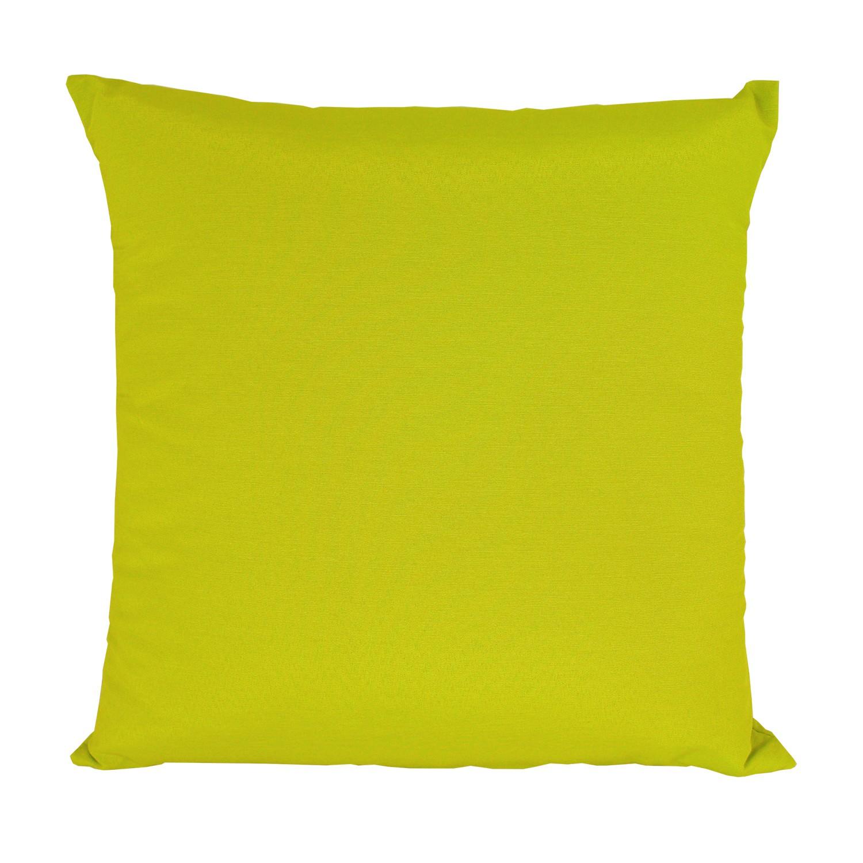 sitzkissen gr n. Black Bedroom Furniture Sets. Home Design Ideas