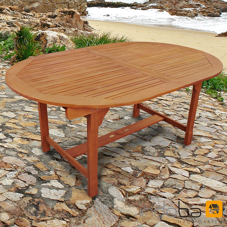 gartentisch esstisch holztisch tisch terassentisch. Black Bedroom Furniture Sets. Home Design Ideas