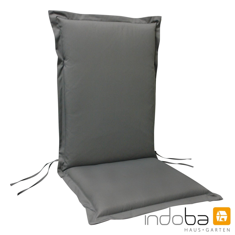 polsterauflagen versch modelle hochlehner. Black Bedroom Furniture Sets. Home Design Ideas