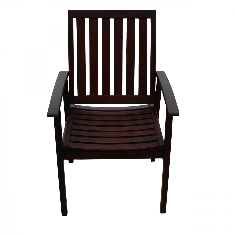 gartenm bel set provence dekoration bild idee. Black Bedroom Furniture Sets. Home Design Ideas