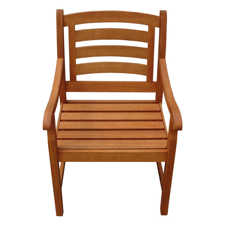 gartenm bel set garten sitzgruppe garnitur tisch 2 b nke 2. Black Bedroom Furniture Sets. Home Design Ideas
