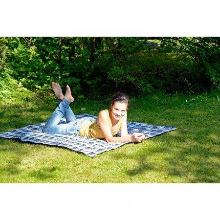 Decke Travel Blanket ultra-light