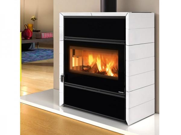9 kw ofen kx73 hitoiro. Black Bedroom Furniture Sets. Home Design Ideas
