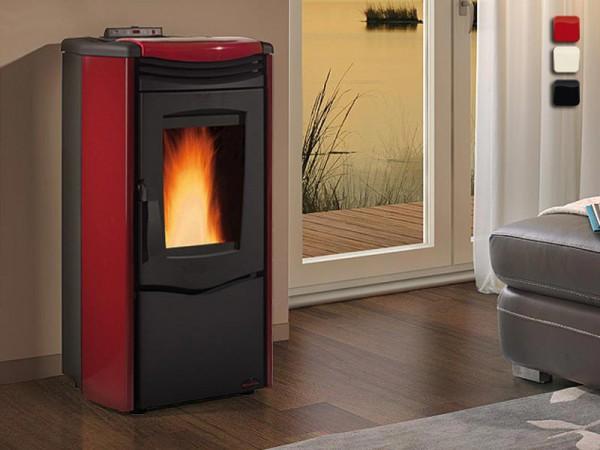 gartinex fen und kamine mit einer leistung von bis zu 10 9 kw. Black Bedroom Furniture Sets. Home Design Ideas