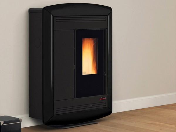 extraflame gartinex. Black Bedroom Furniture Sets. Home Design Ideas
