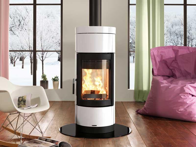 kamin 8 kw my blog. Black Bedroom Furniture Sets. Home Design Ideas